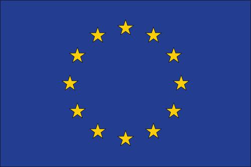 欧盟1.jpg